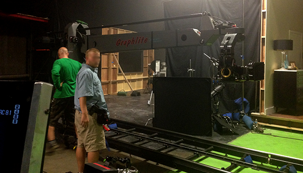 Green-Screen-Studios-LA